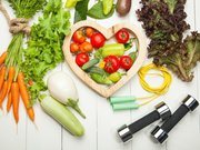 Healthy Heart Tips For Your Heart Care