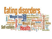 Eating Disorders | Symptoms of Eating Disorder