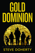 Gold Dominion