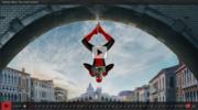 Putlockers Watch! Spider-Man: Far from Home 2019 Online Full