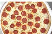 John's Pizza is Closing
