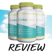 https://health-body.org/keto-one/