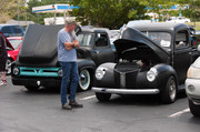 3rd Annual Car, Truck & Motorcycle Show benefitting Veterans with PTSD-49