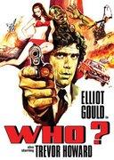 Who? (1974)