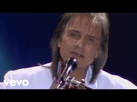 Roberto Carlos - Detalhes