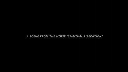 Spiritual Liberation Gift