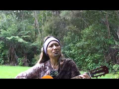 Waitaha ~ 'AsOne'