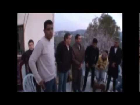 Palestine-Israel: Peace