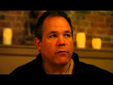 Meditation Music and Interview with Matthew Kocel