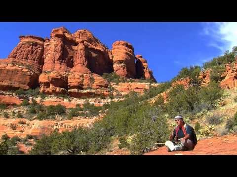 Kevin Petrilli Speaks About Spring Equinox 2014