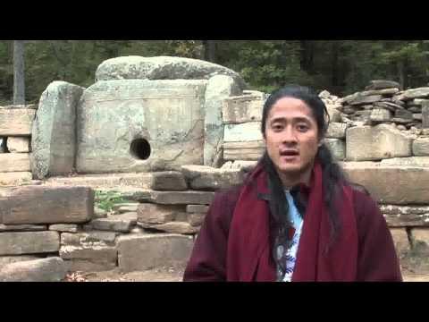 New Earth Destiny - An Anastasia Inspired Documentary Film