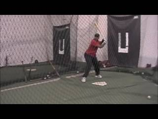 Cage Bombs