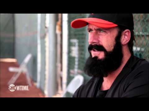 """Brian Wilson Explains """"Got Heeeem"""" - The Franchise: A Season With the San Francisco Giants"""
