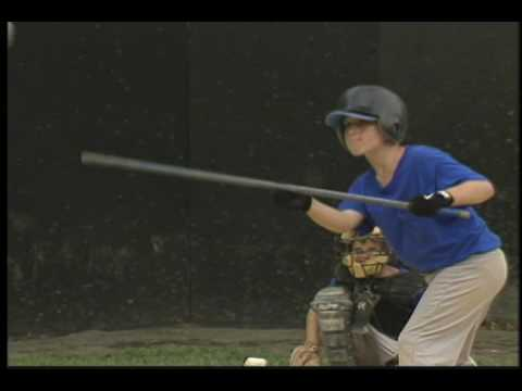 Little League Drills: The 59 Minute Baseball Practice