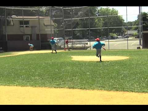44 Common Baseball Mistakes & Corrections Trailer