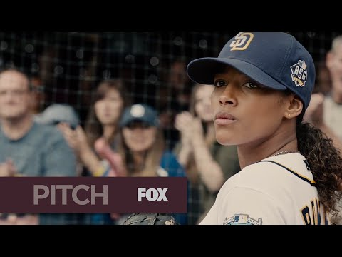 PITCH | Official Trailer