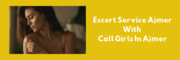 Call-Girl-In-Ajmer
