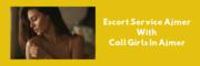 Call-Girl-In-Ajmer