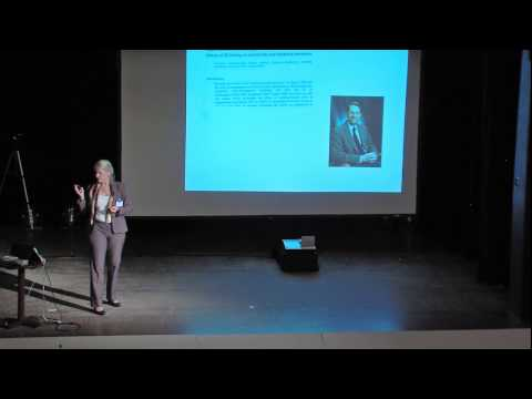Kirsten Dierolf: CLUES - What is quality in SF work?