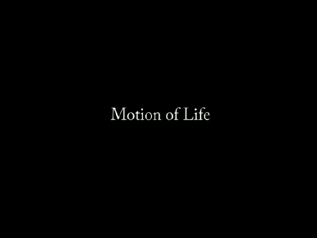 Motion_of_life