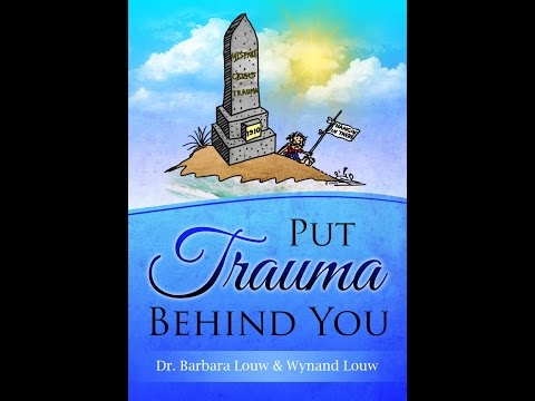 Put Trauma Behind You v1