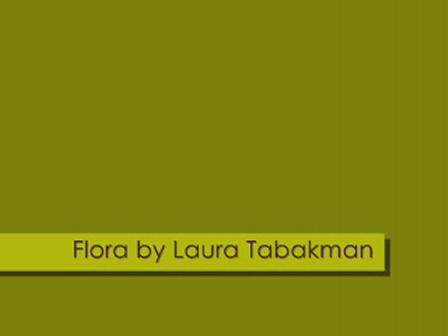 Flora - The Movie