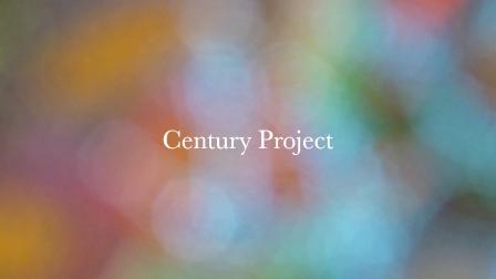 Century Project