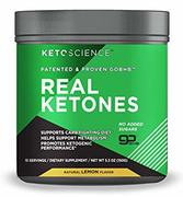http://www.nutrifitsupplements.com/blog/fitness/ketones-science-keto/