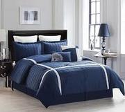 portico new york comforter