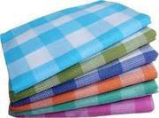 portico towels price