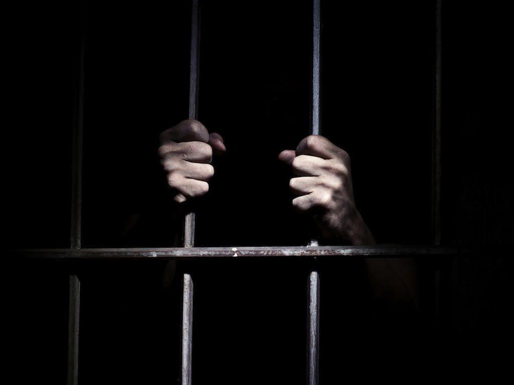 Las cárceles en Estados Unidos son máquinas de hacer dinero