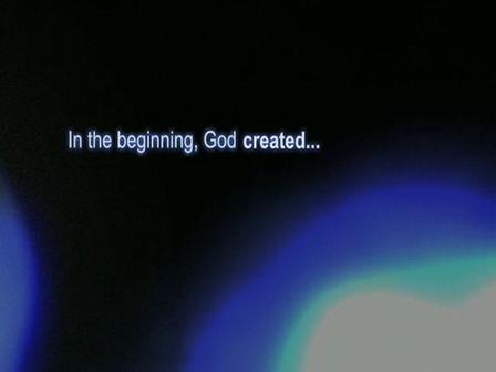 Made to Worship-Create