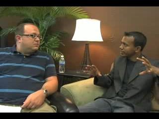 Practical Wisdom w/Samraj & Jimmy (Episode 2)