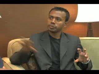 Practical Wisdom w/Samraj & Jimmy (Episode 3)
