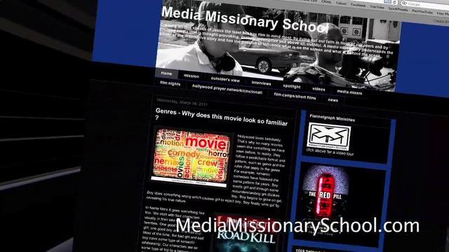 mediamissionaryschool.com