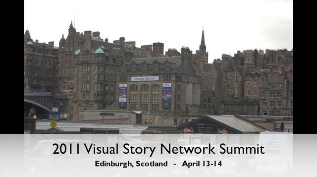 Edinburgh Summit Summary