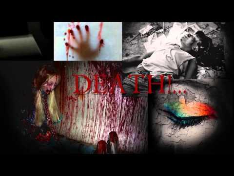 A21 Campaign: Human Trafficking