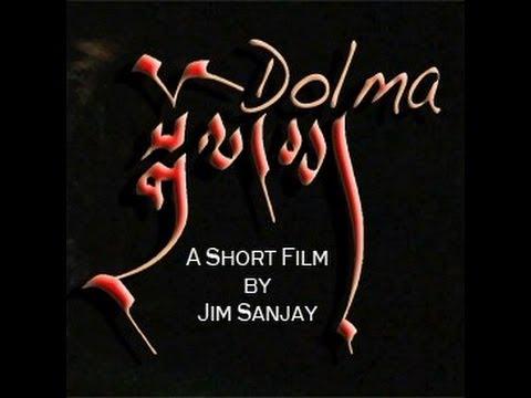 """Dolma"" A Tibetan Short Film (English Subtitles)"