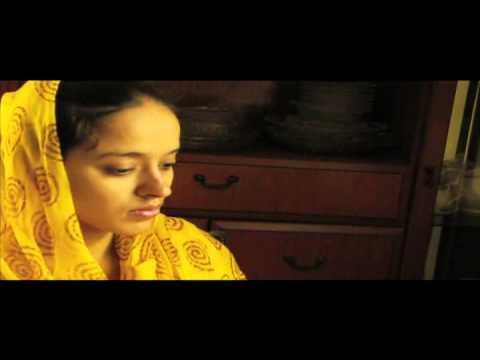 Prayer of a Woman