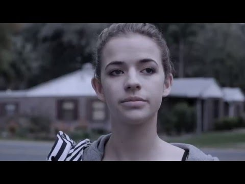 TRAPPED - Short Film on Unplanned Pregnancy