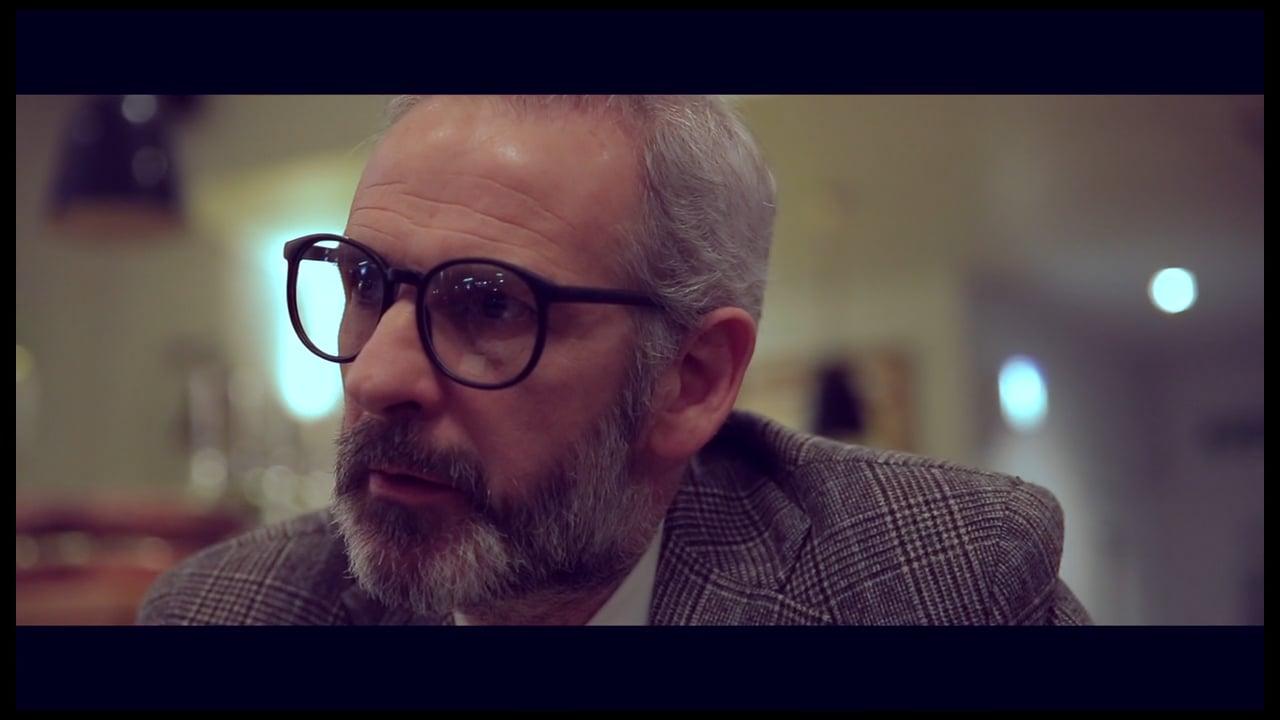 ÉLUDER Official Trailer [HD]