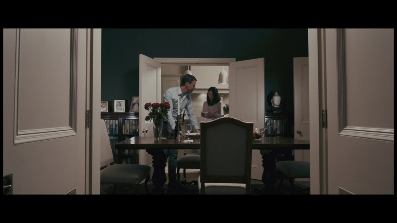 HUSH Official Trailer [HD]