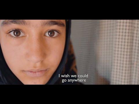 Syria Crisis: Hear their stories | World Vision