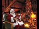 How Santa's Village was Created