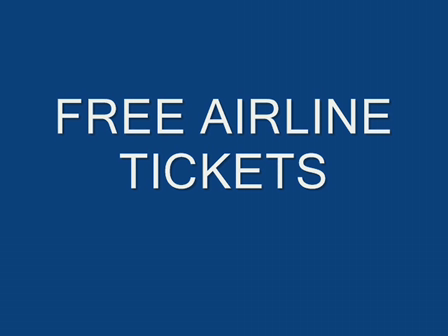 LGN Travel Maintains That The Best Airline Tickets Are Free