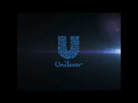 Aviance - The Biggest Opportunity With Unilever