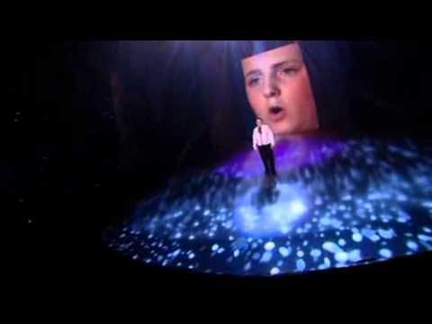 Andrew Johnston - Tears in Heaven