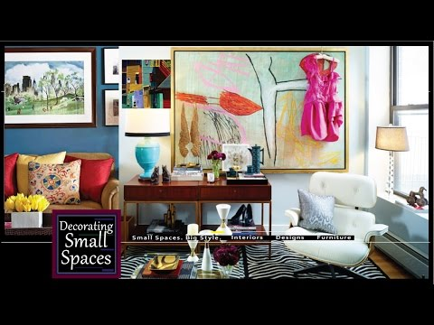 Loveseats For Small Spaces: Best Small Sofas for Small Spaces