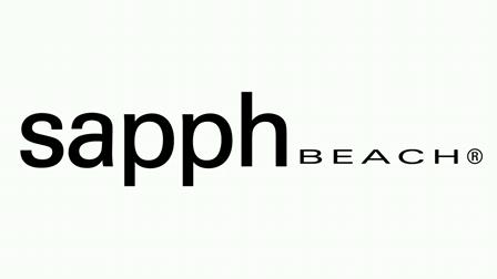 Promtievideo voor Sapph Lingerie, fotoshoot met Inge de Bruijn