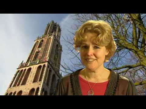 Psychologen Utrecht, Corline van den Hooven